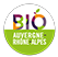 Bio Rhone alpes : Agroalimentaire