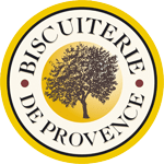 logo_web_biscuiterie_provence_150x150x