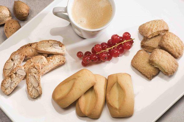 bandeau_produits_biscuiterie_provence