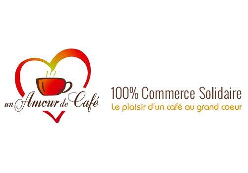 entreprise_amour_cafe_04
