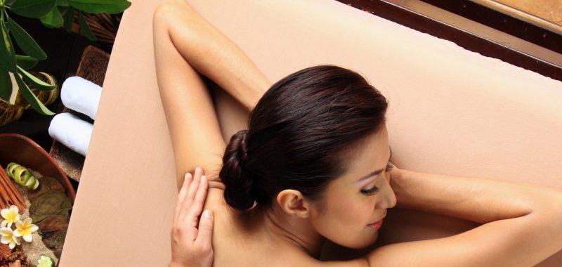 Détoxifier son foie pour avoir une belle peau