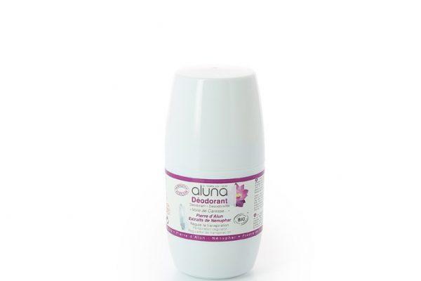 OSMA-Deodorant-Nenuphar