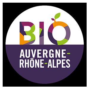 Promouvoir l'agriculture Biologique locale en région Auvergne Rhône-Alpes