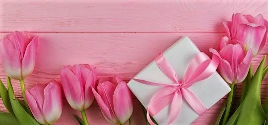 La Fête des Mères : Idées cadeaux !
