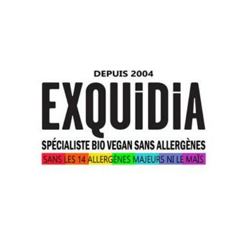 exquidia