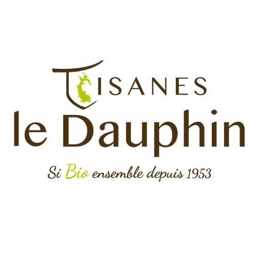 tisanes-le-dauphin