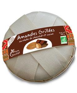 bandeau_produits_facon_chocolat1