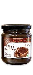 bandeau_produits_facon_chocolat2