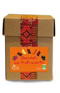 bandeau_produits_facon_chocolat3