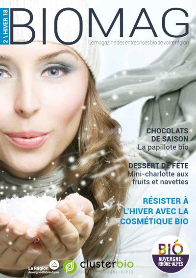 biomag-magazine-des-entreprises-bio-AURA