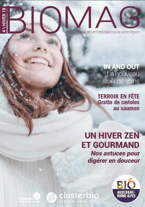 BioMag-le-magazine-des-entreprises-bio-de-votre-region