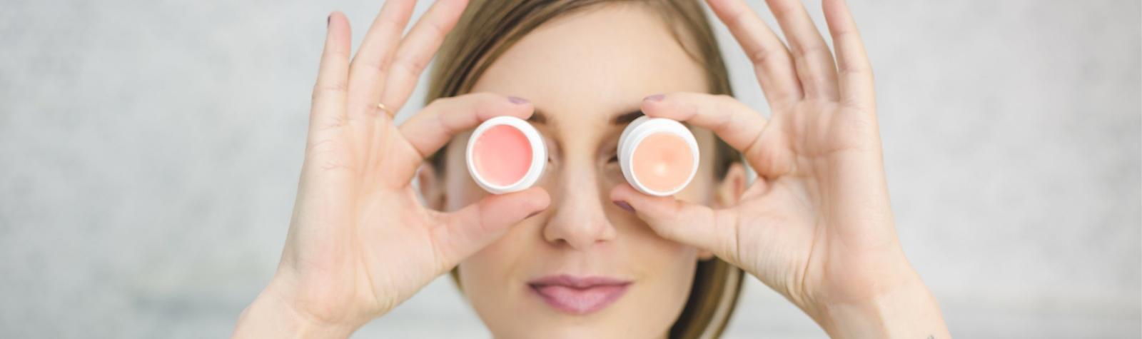 Comment résister à l'hiver avec la cosmétique bio ?