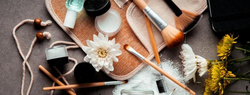 In and Out, le nouveau rituel de soins pour une peau parfaite