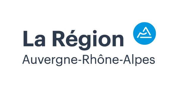 partenaire-region-auvergne-rhone-alpes-rvb