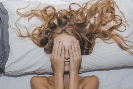 5 solutions naturelles pour faciliter le sommeil