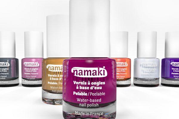 maquillage-Namaki-communauté-bio-AURA-3
