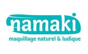 namaki-marque-maquillage-enfants-bio-membre-communaute-bio-AURA