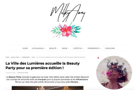RP-Blog-Milky-away