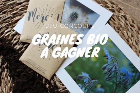 JEU-CONCOURS-Graines-bio-a-gagner