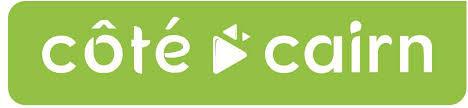 logo-coté-cairn-membre-communauté-bio-AURA2