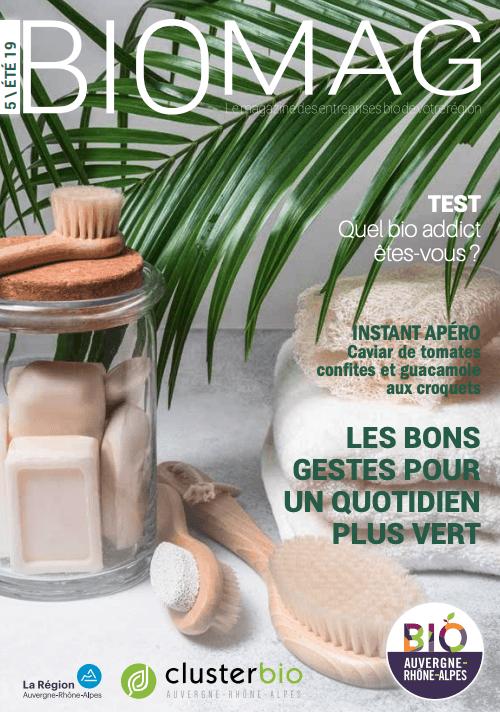 Couverture-BIOMAG-été-2019-5