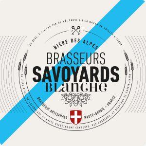 Secrets de fabrication de la bière bio en Savoie