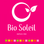 Bio Soleil