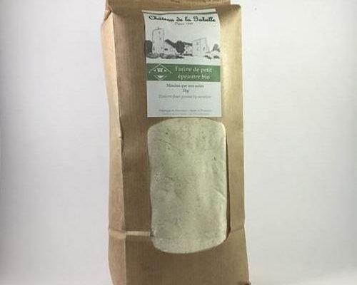 Farine-de-petit-épeautre-de-provence-caviar-des-céréales-bio-1kg