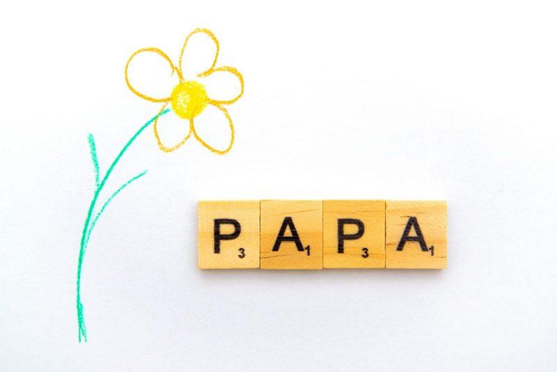 4 idées cadeau pour une fête des pères bio