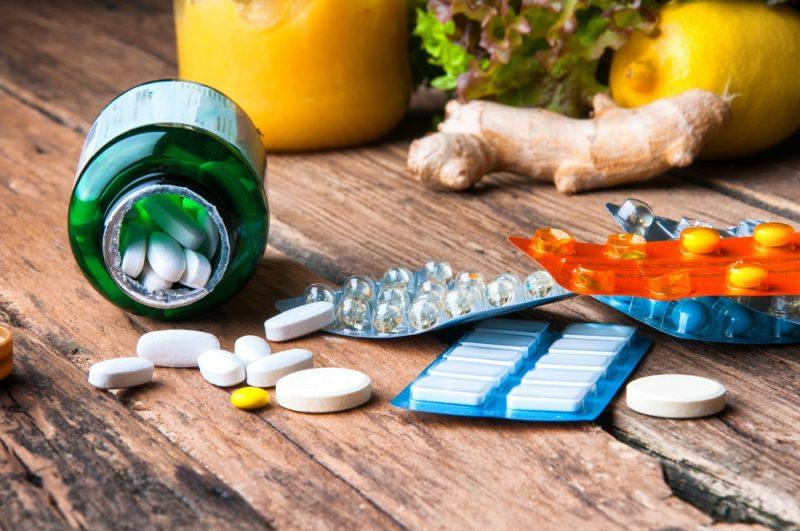 Compléments alimentaires bio : comment sont-ils fabriqués ?