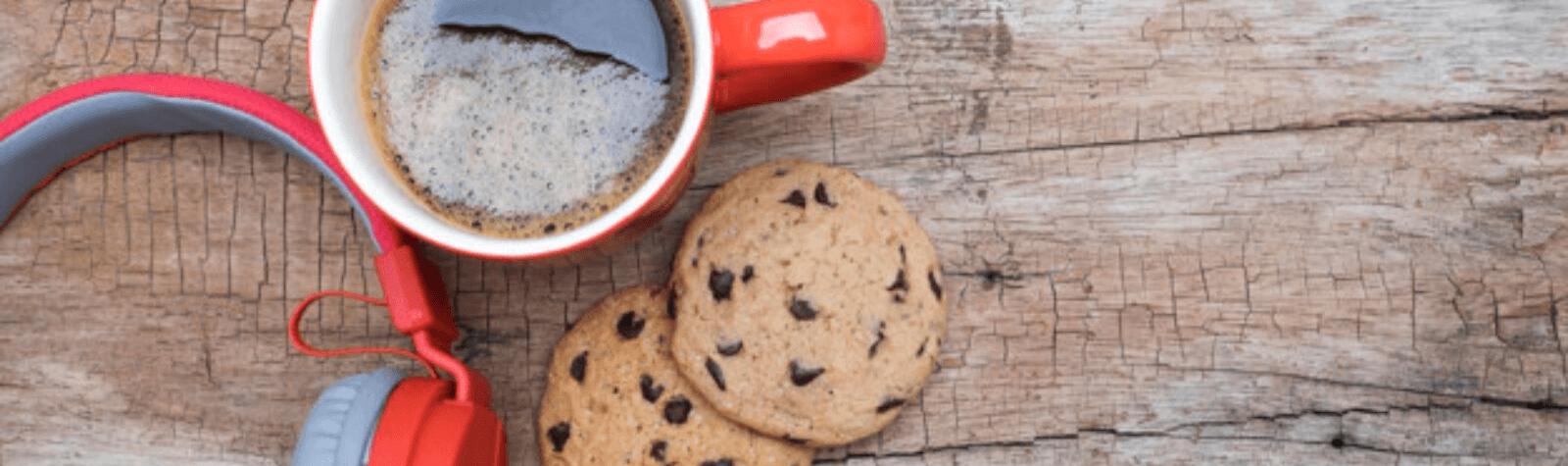 Bio soleil : des biscuits macrobiotiques à croquer