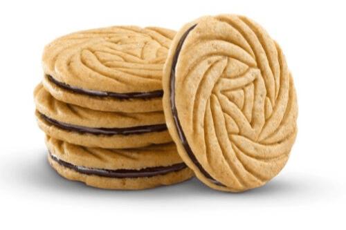 bioalbon-biscuit