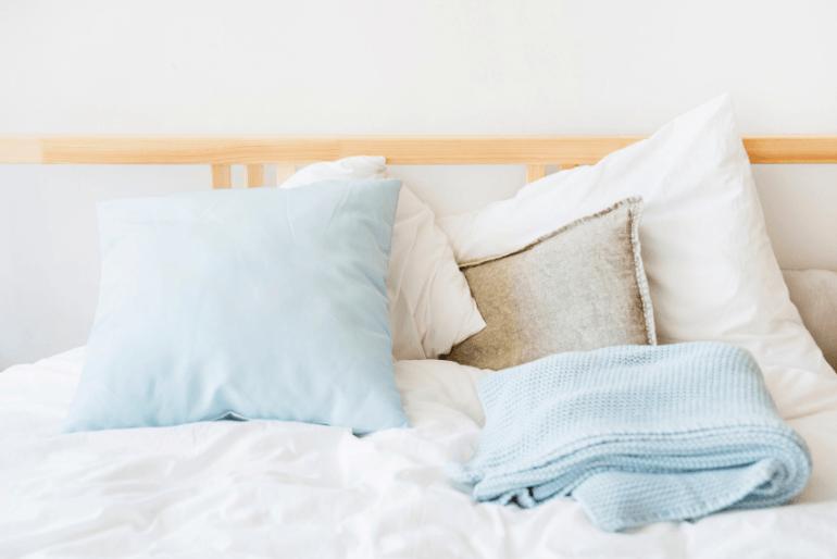 Les réflexes naturels pour prendre soin de la maison
