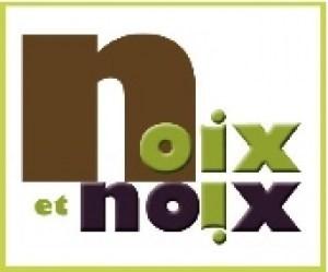 logo-noix-et-noix