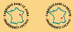 Fabriques-en-France_bioalbon-origine