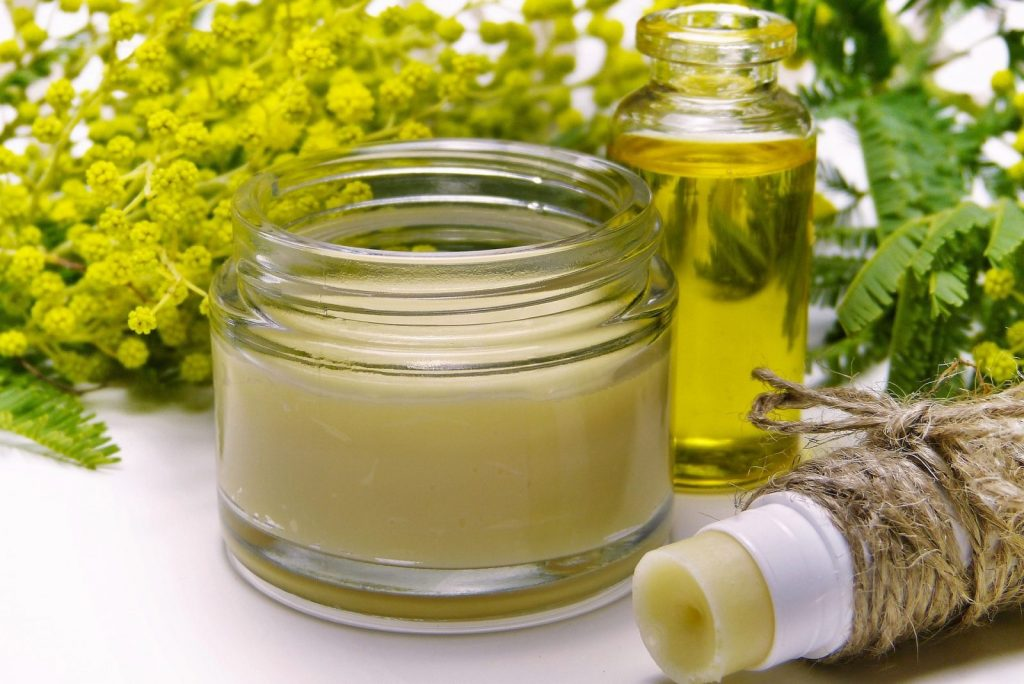 5 avantages du beurre de karité bio