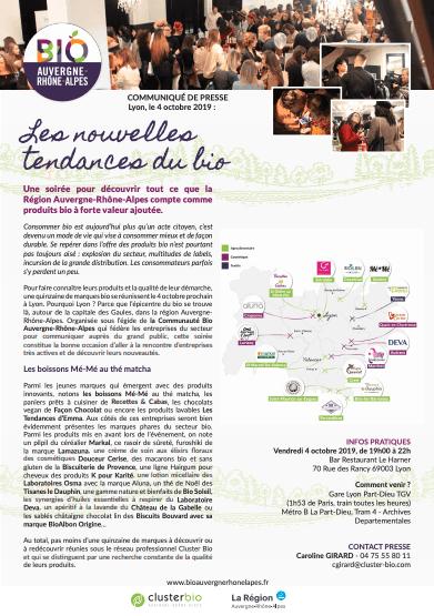 https://www.bioauvergnerhonealpes.fr/wp-content/uploads/2019/09/CP-Soiree-Les-nouvelles-tendances-du-bio-410-lyon.pdf