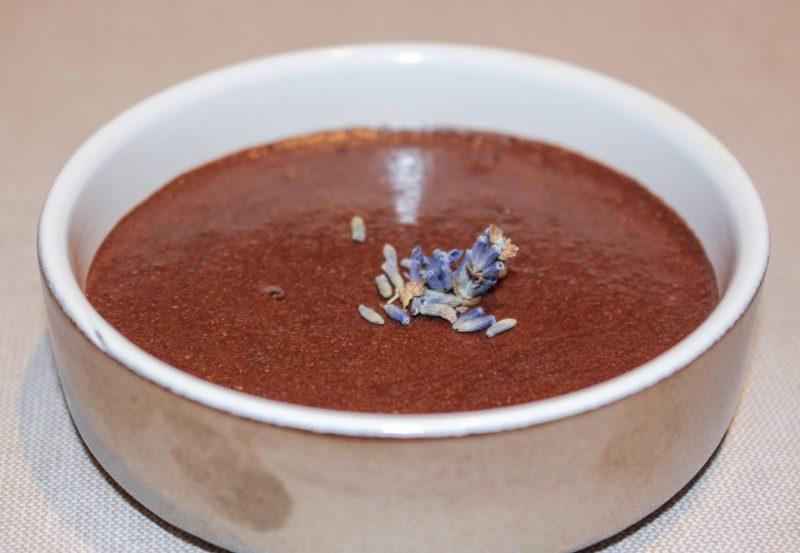 mousse-au-chocolat-lavande