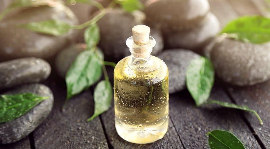 Tea Tree: l'huile bio vraiment essentielle