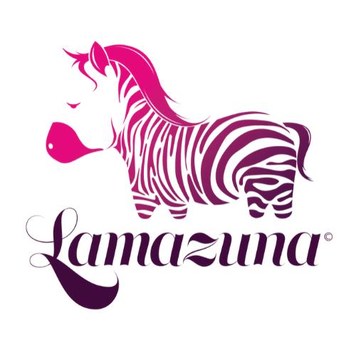 logo-lamazuna
