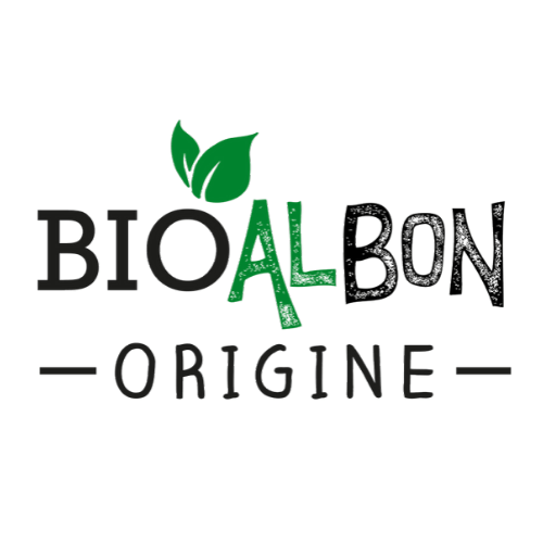 logo-bioalbon-origine