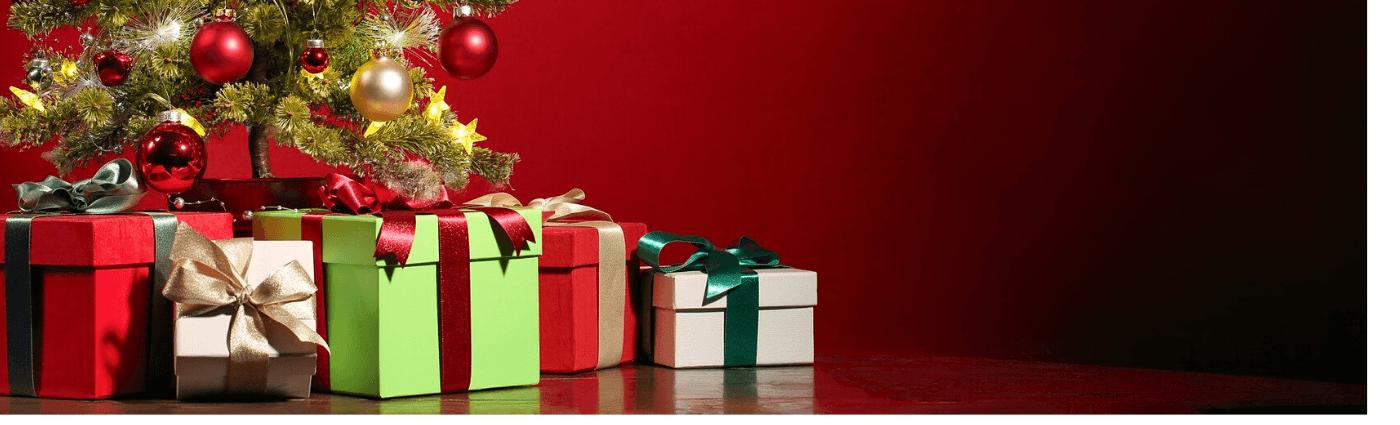 Noël : des cadeaux bio et écolos à petits prix