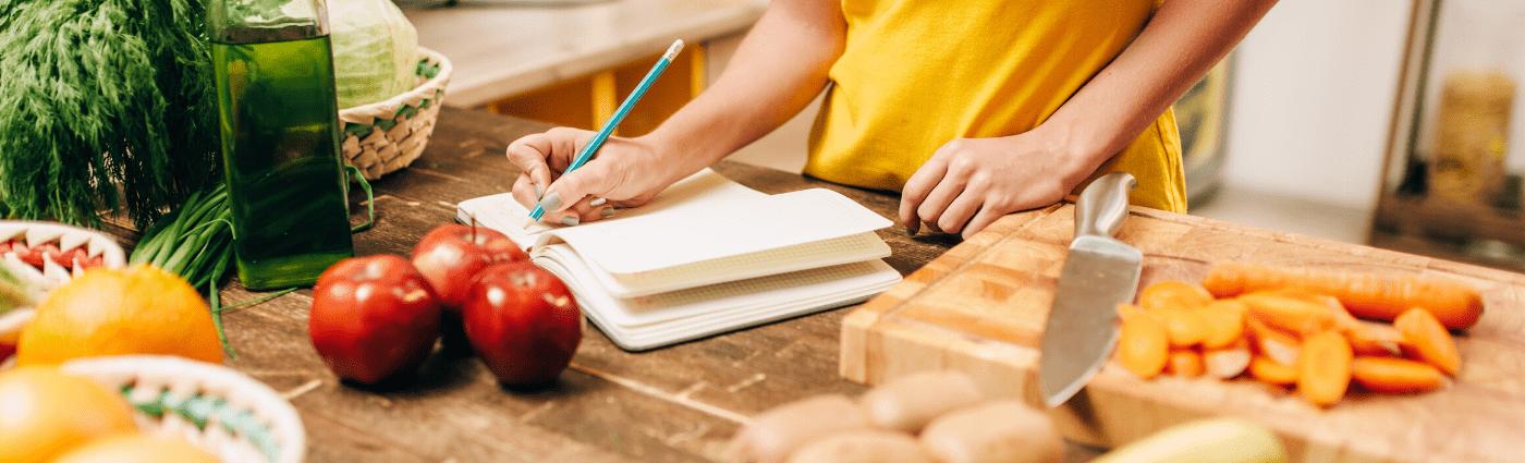 Kits à cuisiner, paniers repas : quelle solution choisir ?
