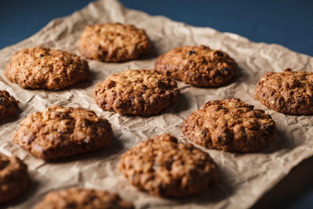 Bien choisir ses biscuits bio