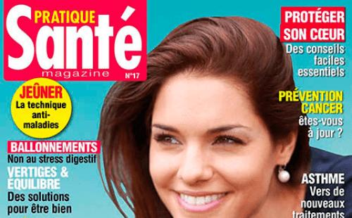 pratique-santé-magazine