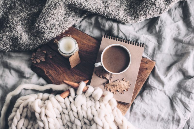 hygge froid