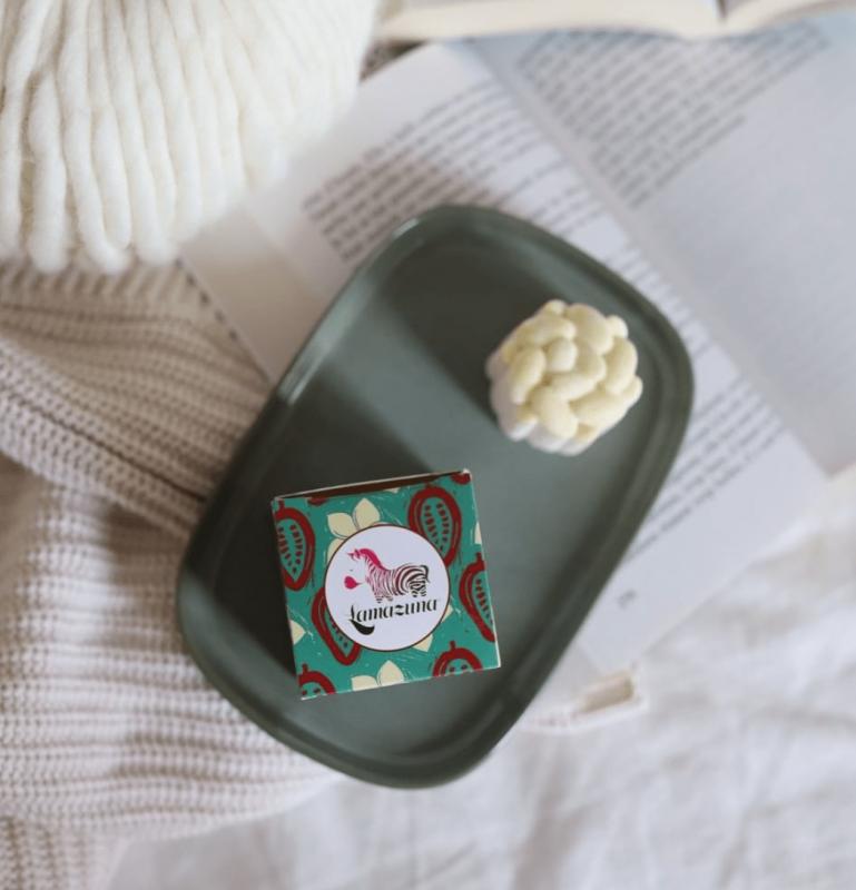 6 bienfaits du beurre de cacao sur la peau