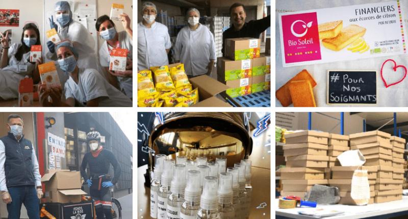 Coronavirus-entreprises-bio-qui-agissent-en-AURA