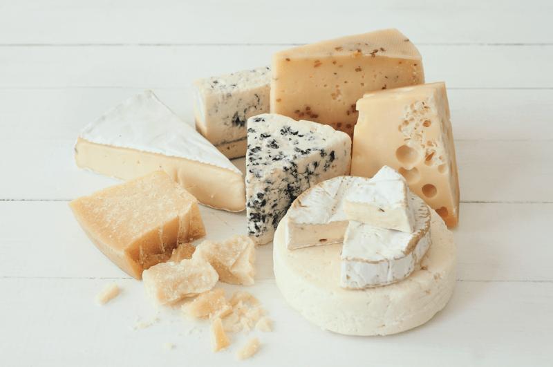 fromages-bio-auvergne-rhone-alpes
