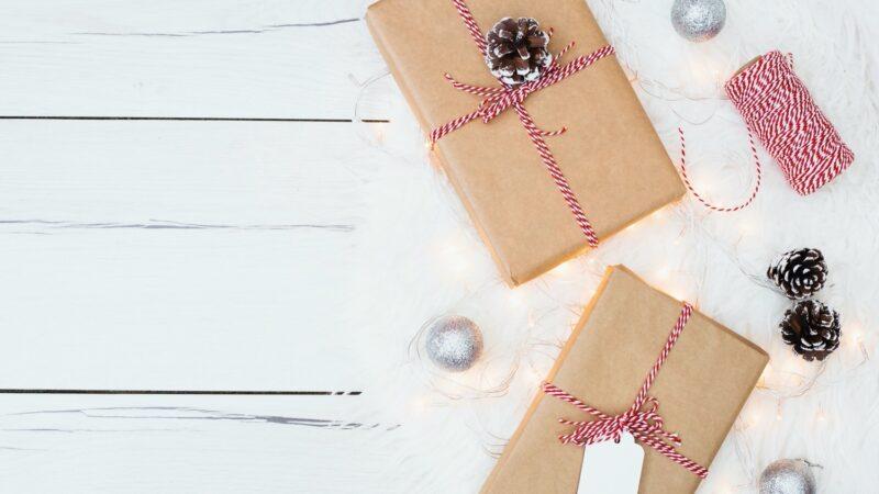 Idees-cadeaux-noel-2020-homme-2